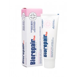 Biorepair® Plus Parodontgel...