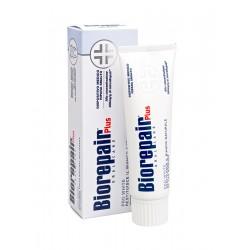 Biorepair® Plus PRO White...