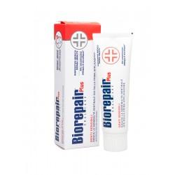 Biorepair® Plus Sensitive...