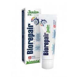 Biorepair® Junior Mint...