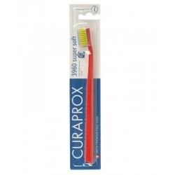 Зубная щетка Curaprox...